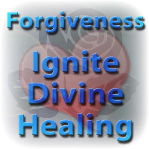 ecwid_forgiveness