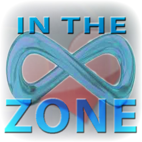 The zone state meditation