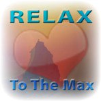 Relax to the max in less than 20 minutes