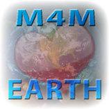 Music for meditation - Earth