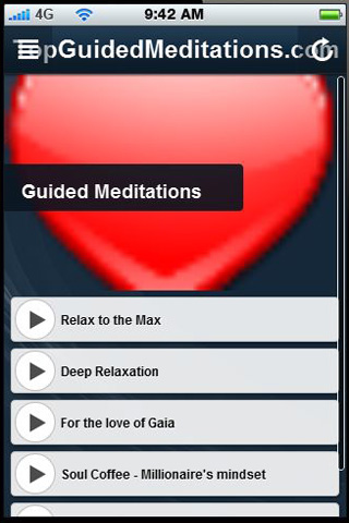 5 Best guided meditation apps for your Android device
