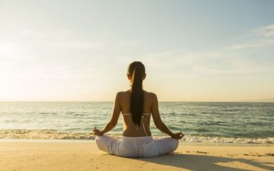 Meditation Tips To Remember When Suffering From Anxiety